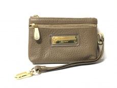 IANNE(イアンヌ)のその他財布