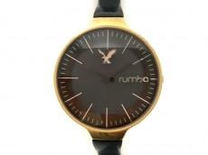 American Eagle(アメリカンイーグル)の腕時計