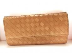 FALORNI(ファロルニ)の長財布
