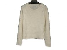 CARIN WESTER(キャリンウエスター)のセーター