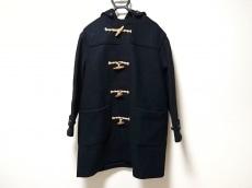 POLObyRalphLauren(ポロラルフローレン)のコート