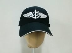BREITLING(ブライトリング)の帽子