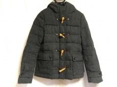 American Eagle(アメリカンイーグル)のダウンジャケット