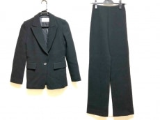 HARRODS(ハロッズ)のレディースパンツスーツ