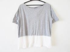 theory luxe(セオリーリュクス)のTシャツ
