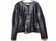 49av.Junko Shimada(49アベニュージュンコシマダ)のジャケット