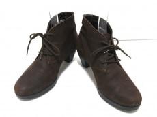 MEPHISTO(メフィスト)のブーツ