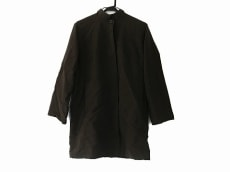 CECIOUCELA(セシオセラ)のコート