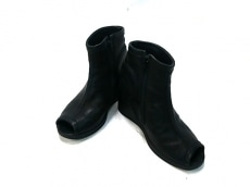 RUCO LINE(ルコライン)のブーツ