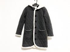 X-GIRL(エックスガール)のコート