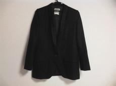 MARECHAL TERRE(マルシャル・テル)のジャケット