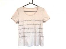 LA JOCONDE(ラ ジョコンダ)のTシャツ