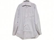 Brioni(ブリオーニ)のシャツ
