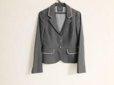 CYNTHIA ROWLEY(シンシアローリー)のジャケット