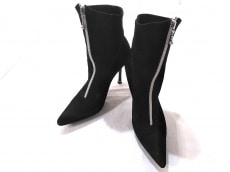 COMEX(コメックス)のブーツ