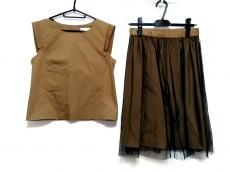 LESTERA(レステラ)のスカートセットアップ