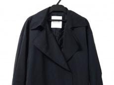 Loulou Willoughby(ルルウィルビー)のコート