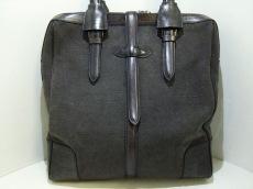 berluti(ベルルッティ)のハンドバッグ
