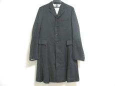 BLACK COMMEdesGARCONS(ブラックコムデギャルソン)のコート