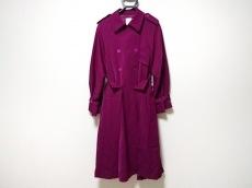 Ameri VINTAGE(アメリビンテージ)のコート
