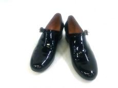 Robert Clergerie(ロベールクレジュリー)のブーツ