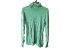 Ameri VINTAGE(アメリビンテージ)のセーター
