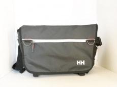 HELLY HANSEN(ヘリーハンセン)のショルダーバッグ