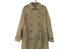 MARECHAL TERRE(マルシャル・テル)のコート