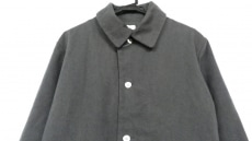 maillot(マイヨ)のコート