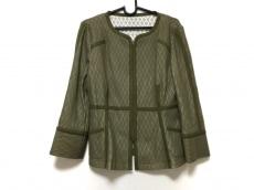 TAE ASHIDA(タエアシダ)のジャケット