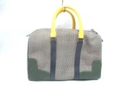 Mila Owen(ミラオーウェン)のハンドバッグ