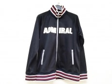 Admiral(アドミラル)のブルゾン