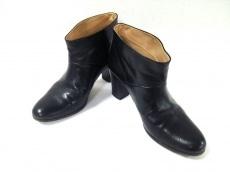 Maison Margiela(メゾンマルジェラ)のブーツ