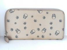 lucien pellat-finet(ルシアンペラフィネ)の長財布