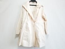 BAYFLOW(ベイフロー)のコート