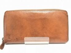 coen(コーエン)の長財布