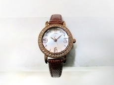 VENDOME(ヴァンドーム青山)の腕時計