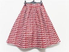 crea(クレア)のスカート
