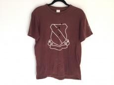 NUMBER (N)INE(ナンバーナイン)のTシャツ