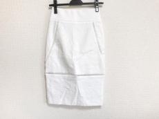 CLASS roberto cavalli(クラスロベルトカヴァリ)のスカート