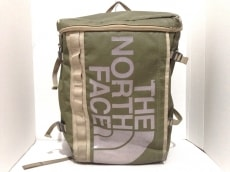 THE NORTH FACE(ノースフェイス)のリュックサック
