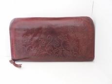 SPORTIFF(スポーティフ)の長財布