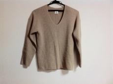 6(ロク ビューティアンドユースユナイテッドアローズ)のセーター