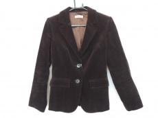 J&MDavidson(ジェイ&エムデヴィッドソン)のジャケット