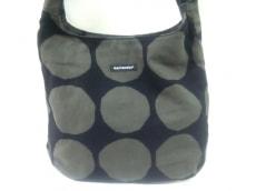 marimekko(マリメッコ)のショルダーバッグ