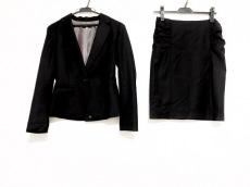 ESTNATION(エストネーション)のスカートスーツ