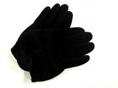 Lilidia(リリディア)の手袋