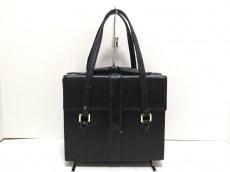 EmilyTemplecute(エミリーテンプルキュート)のハンドバッグ