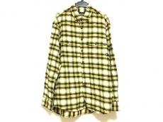 MARCELO BURLON(マルセロバーロン)のシャツ