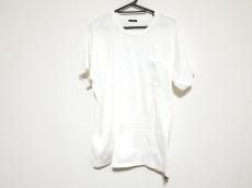 DENHAM(デンハム)のTシャツ